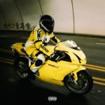 New Music: Tyga ft. Ty Dolla Sign – Move To L.A