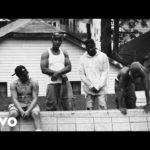 Video: Rolling Stone P – Little Do They Know