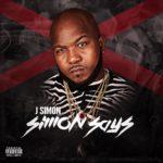 Mixtape: J. Simon – Simon Says