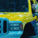 "New Video: Action Bronson – ""Let Me Breathe"""