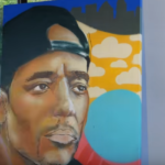 Video: Art of Prodigy Documentary