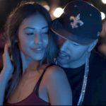 Video: Cristiles Ft. Kirko Bangz – Come Through