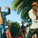"New Video: Future – ""Extra Luv"" (Feat. YG)"