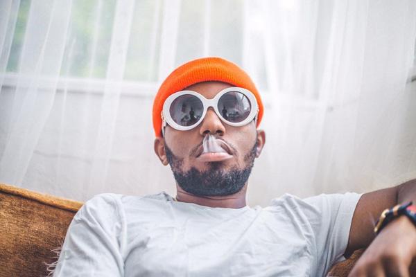 """New Music: MadeInTYO – """"GOAT LIFE"""""""
