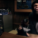 Video: Mr Hyphen feat. CT Focuz