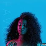 "New Music: Illa – ""Favor"" [EP]"