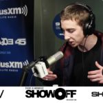 Video: Marlon Craft – Shade 45 Freestyle