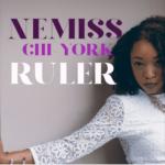 "New Music: NeMiss – ""Ruler (Of My Destiny)"""