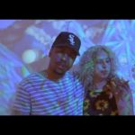 "New Video: TwonDon – ""Jennifer's Song"""