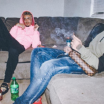 "New Music: Smokepurpp – ""Gucci Breakfast"" (Feat. Lil Pump)"