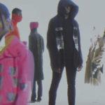 "New Video: A$AP Rocky – ""RAF"" (Ft. Playboi Carti, Quavo, Lil Uzi Vert & Frank Ocean)"
