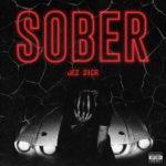 New Music: Jez Dior – Sober