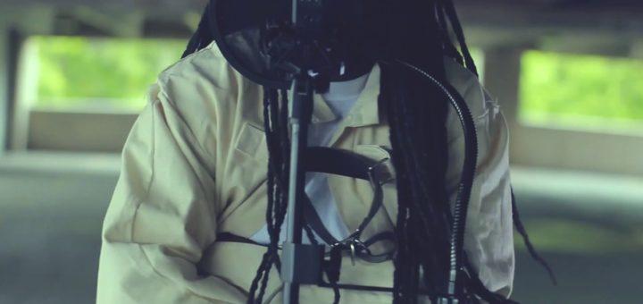 "New Video: Static Spaz – ""Ss3"""