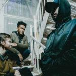 Video: Marlon Craft ft. Radamiz – NEW YORK SH*T