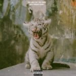 "New Music: Tory Lanez x Trey Songz – ""Wild Thoughts (Remix)"""