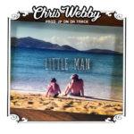 New Music: Chris Webby – Little Man