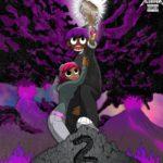 "New Music: Lil Uzi Vert – ""Repercussions"" | ""Alone Time"""