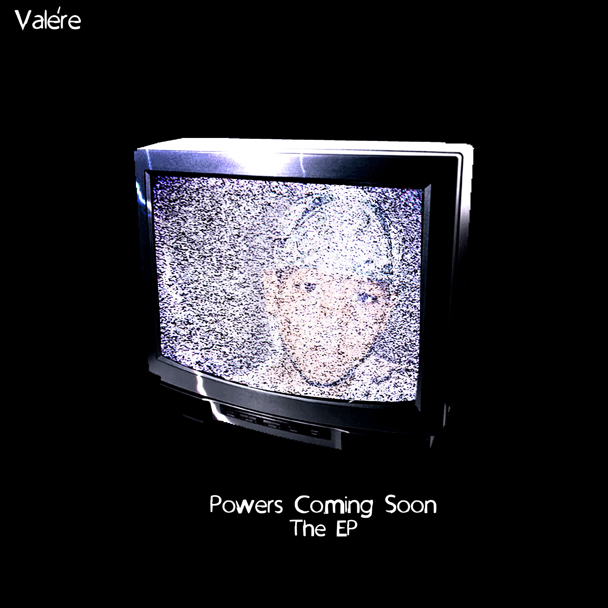 "New Music: Valere – ""Power$ Coming Soon"" [EP]"