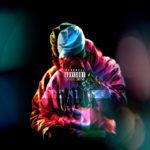 "New EP: Zane Davis – ""TROPHYSOUNDS"""