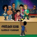 """New Mixtape: iQue – """"Classics 4 Dummies"""""""