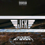 "New Music: 21 Quest – ""J.F.K."" 