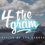 Video: Skziy – 4 The Gram