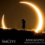 """New Music: SmCity – """"Apocalypto"""""""