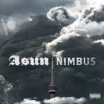 Stream Asun Eastwood's New Album 'Nimbus'