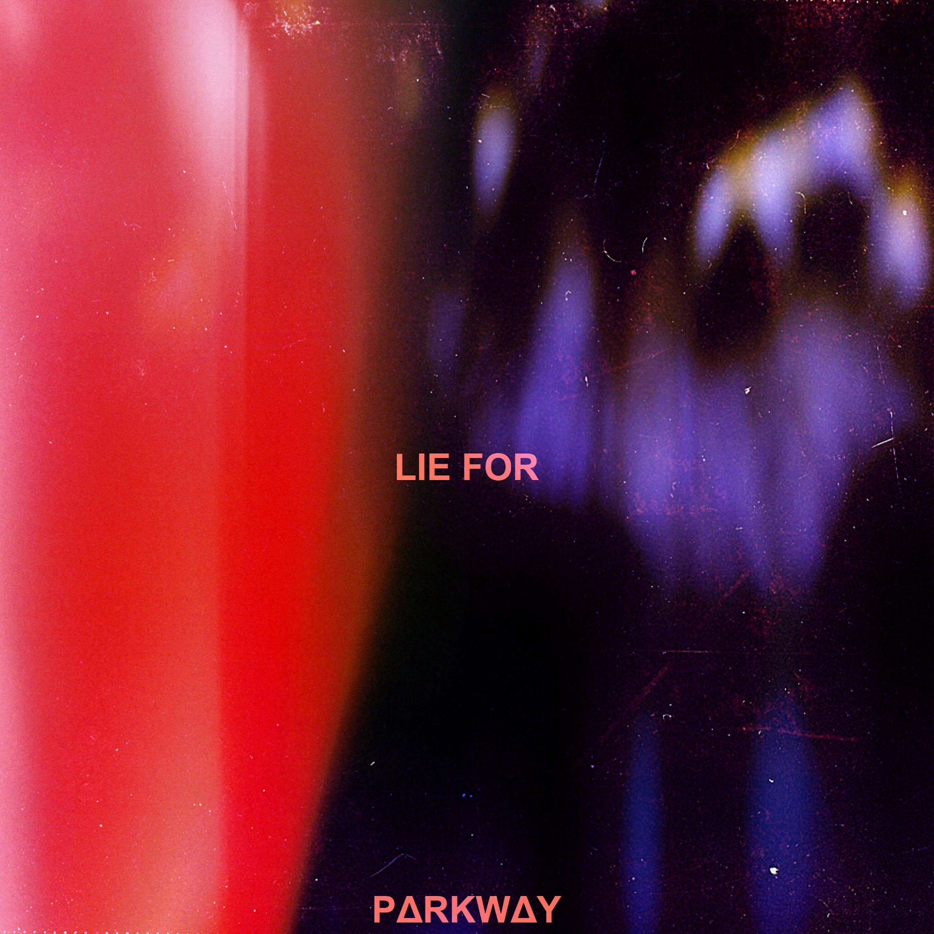 New Music: Parkway – Lie For