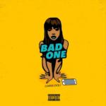 New Music: Chris Doli – Bad One