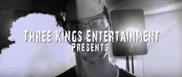 """New Video: Freeze & 7DV – """"Welcome To The Show"""""""