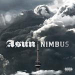 "New Album: Asun Eastwood – ""Nimbus"""