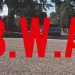 "New Video: BWA Kane – ""B.W.A."""