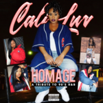 """New Mixtape: Cali Luv – """"Homage: A Tribute To 90's R&B"""""""