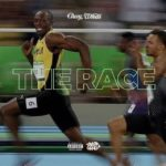 """New Music: Chevy Woods – """"The Race"""" (Freestyle)"""