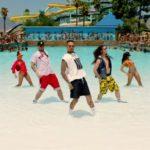"New Video: Chris Brown – ""Pills & Automobiles"" (Feat. Yo Gotti, A Boogie Wit Da Hoodie & Kodak Black)"
