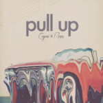 "New Music: Cognac & Roses – ""Pull Up"""
