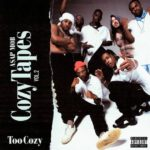 """Cozy Tapes Vol. 2: Too Cozy"" Tracklist Revealed"