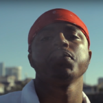 "New Video: Dolla – ""On My Wave"""