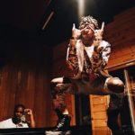 "New Music: A$AP Ferg x Ski Mask x The Slump God – ""ILoveYourAunt"""