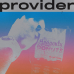 "New Music: Frank Ocean – ""Provider"" | ""Rolls Royce Bitch"" (Remix)"