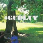 "New Video: King RA & Bunty Beats – ""#GUDLUV"""