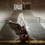 "New Album: Jay Griffy – ""Gawd Like"""