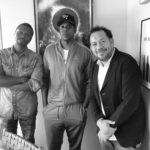 Listen: Jay-Z Interview On The Rap Radar Podcast