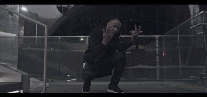 "New Video: J-Delice – ""Cut Boy"""