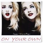 "New Music: Jimmy ValenTime – ""On Your Own"" (Remix)"