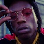 "New Video: Joey Badass – ""500 Benz"""