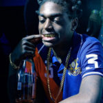 "New Music: Kodak Black – ""Time Never Mattered"" (Do Not Disturb Freestyle)"