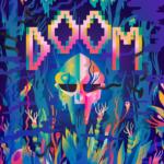 "New Music: MF Doom – ""Notebook 03"""