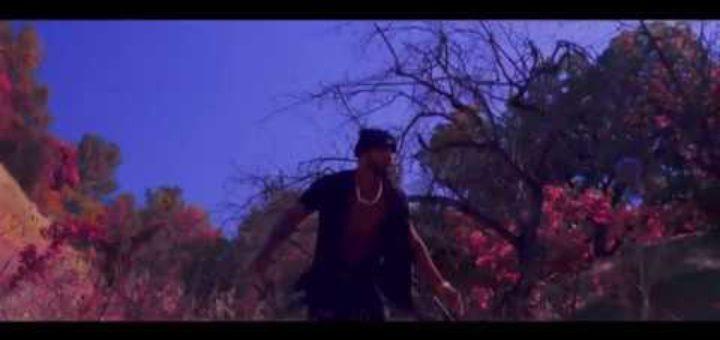 """New Video: MOVI3 – """"Get It"""""""
